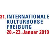 31. Kulturbörse Freiburg - © Freiburg Wirtschaft Touristik und Messe GmbH und Co. KG