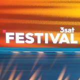 Das 3satfestival 2020 findet statt - mit Publikum!  © 3sat