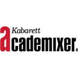 academixer Logo - © academixer