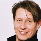 Andreas Rebers  © janine guldener