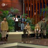 Die Anstalt im Juli 2020 by ZDF