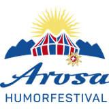 Arosa Humorfestival - © Arosa Tourismus