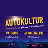 Autokultur Hannover by Hannover Concerts