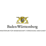 Ministerium für Wissenschaft, Forschung und Kunst - © Baden-Württemberg