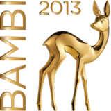 Bambi 2013 - © Hubert Burda Media