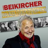 Konrad Beikircher 'Das Beste aus 35 Jahren (H�rbestseller)'
