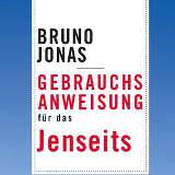 Bruno Jonas - © Piper Verlag