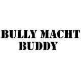 Bully macht Buddy - © ProSieben