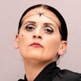 Carmela de Feo  © harald hoffmann