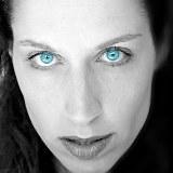 Christine Prayon © Christine Prayon