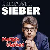 Christoph Sieber - © Tatjana Kurda / WortArt