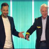Comedy-Bar mit Andi Müller und Emil Steinberger - © SWR