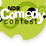 Comedy Contest - © NDR