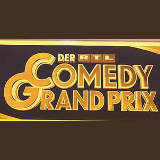 Comedy Grand Prix - © RTL