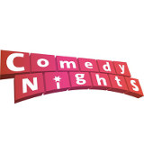 Comedy Nights - © Bingen / SWR