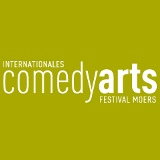 Comedy Arts Festival - © Comedy Arts Moers