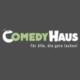 ComedyHaus - © ComedyHaus