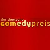 kabarett news 10 2011 der deutsche comedypreis 2011. Black Bedroom Furniture Sets. Home Design Ideas