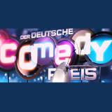 Der deutsche Comedypreis - © Köln Comedy Festival