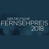 Der deutsche Fernsehpreis - © Deutscher Fernsehpreis GmbH