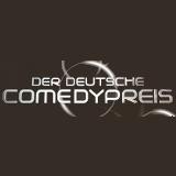 Deutscher Comedypreis - © Köln Comedy Festival