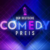 Deutscher Comedypreis - © obs Sat.1