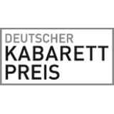 Deutscher Kabarettpreis - © nuernberger burgtheater