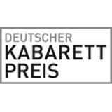 Deutscher Kabarettpreis - © nürnberger burgtheater