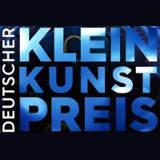 Deutscher Kleinkunstpreis by 3sat