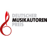 Deutscher Musikautorenpreis - © GEMA