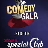 Die Comedy Gala - Best of Desimos Spezial Club - © ONE