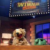 Die Wiwaldi Show - © ARD