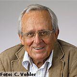 Zwei neue Kabarettpreise geplant  © c vohler