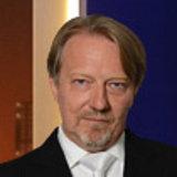Kabarett news september 2014 neues aus kabarett comedy for Dietmar haas