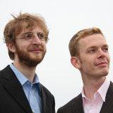 Dietrich & Raab © Dietrich & Raab