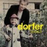 DVD Alfred Dorfer bisjetzt - © hoanzl.at