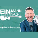 Video-Tipp: Neue ZDF Satire mit Tobias Mann  © tobias mann zdf