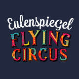 eulenspiegel flying circus  Copyright eulenspiegel concerts
