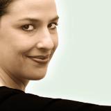 Eva Eiselt  © eva eiselt