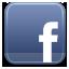 Besuchen Sie unsere Seiten auf Facebook