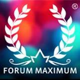 Forum Maximum