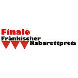 Fränkischer Kabarettpreis - © Förderverein Fränkischer Kabarettpreis