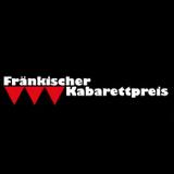 Logo Fränkischer Kabarettpreis - © Förderverein Fränkischer Kabarettpreis e.V.
