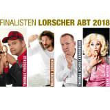 Fröschle, Jeroch, Schreckenberger, Winter - © Thomas Fröschle, Axel Lauer, Susanne Krum, Markus Richter