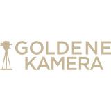 Goldene Kamera - © Funke Programmzeitschriften GmbH