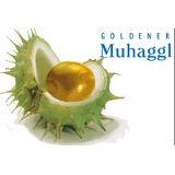 Goldener Muhaggl - © Kurhaustheater GmbH
