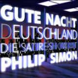 Gute Nacht Deutschland - © WDR