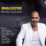 Neue Kabarett & Comedy CDs im Juli  © hannes ringlstetter