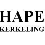 Hape Kerkeling © Kabarett-News.de