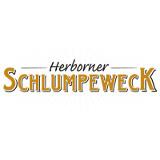 Herborner Schlumpeweck - © Kulturscheune Herborn